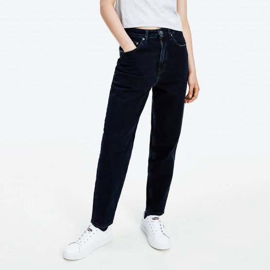 Tommy Jeans Mom Jean Olbbcf