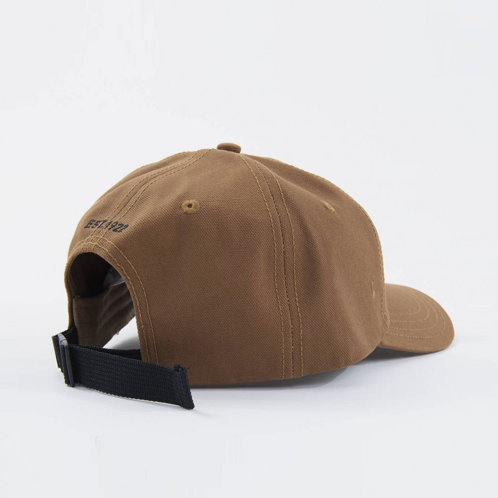 Dickies Wisner Καπέλο