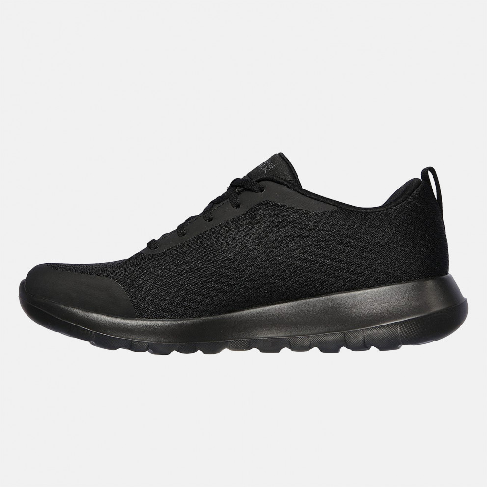 Skechers GoWalk Max