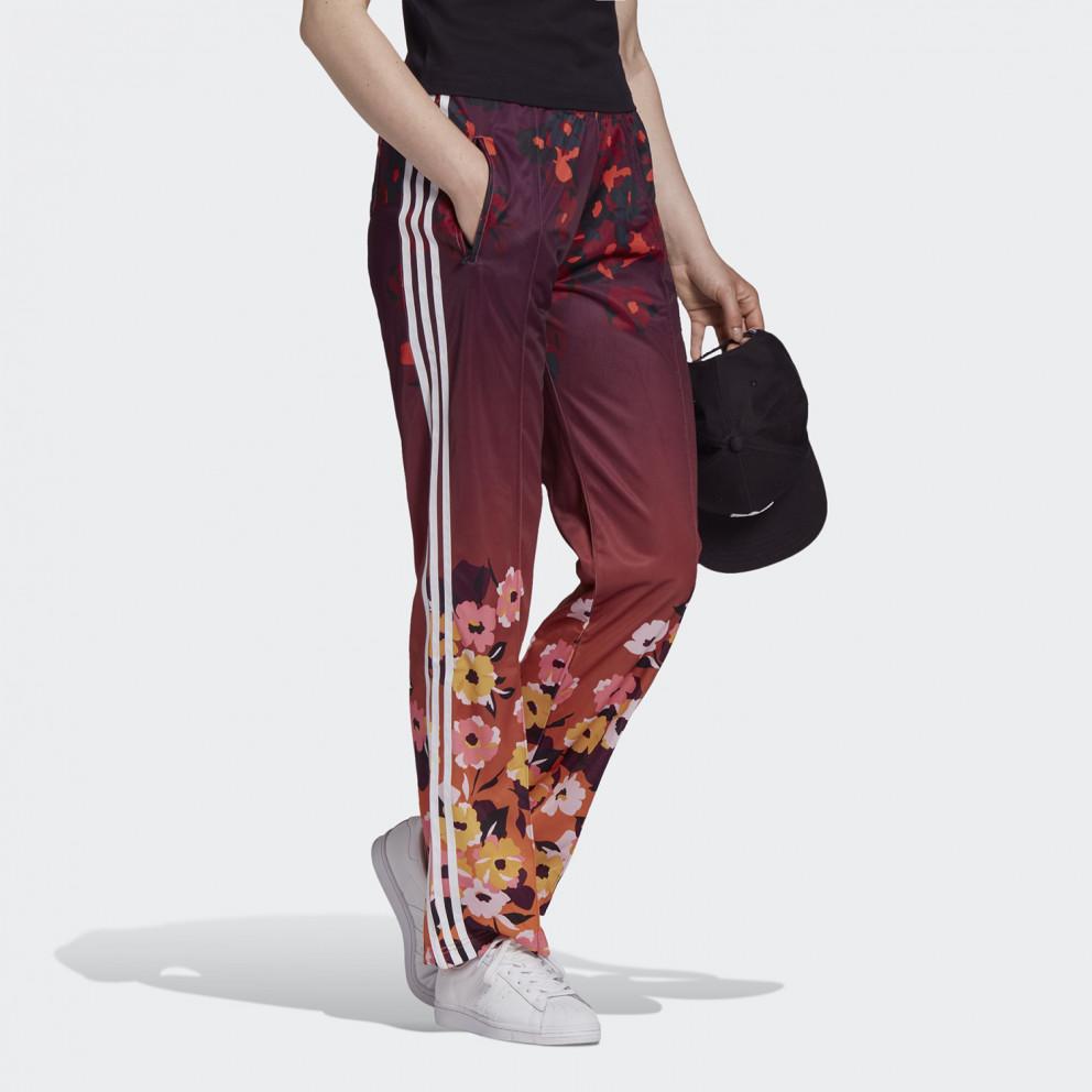 adidas Originals HER Studio London Trackpants Women's