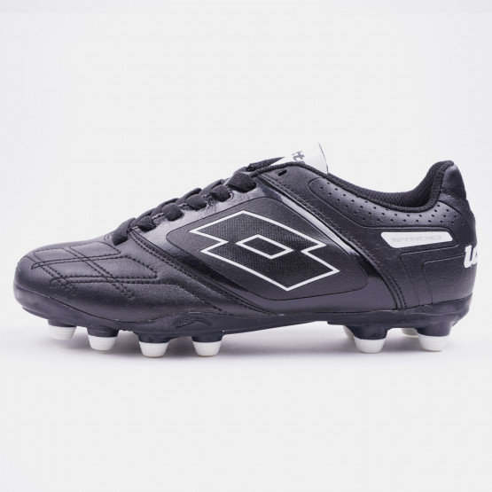 Lotto Stadio Potenza IV 700 Fg Men's Football Shoes