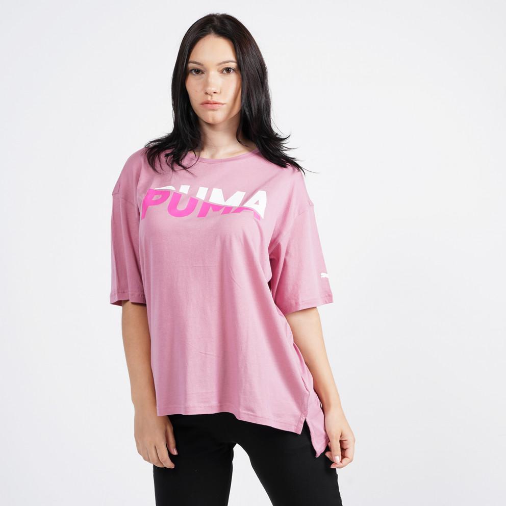Puma Modern Sports Fashion T