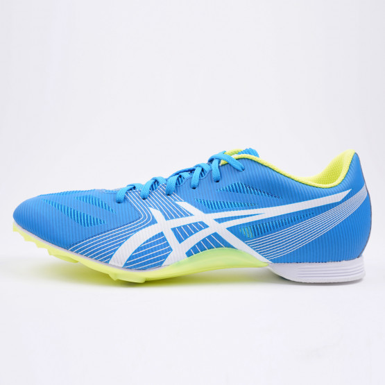 Men's Shoes for Running - Track \u0026 Field