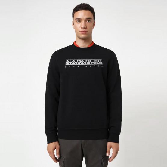 Napapijri Bebel Men's Sweatshirt