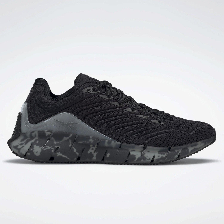 Reebok Sport Zig Kinetica Ανδρικά Παπούτσια για Τρέξιμο (9000059193_47720)