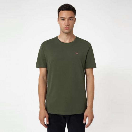 Napapijri Salis Men's T-Shirt