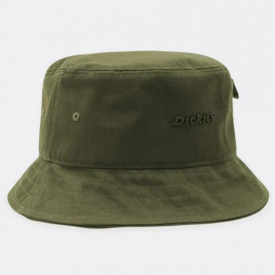 Dickies Bogalusa Bucket Hat