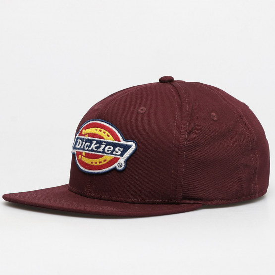 Dickies Muldoon Cap