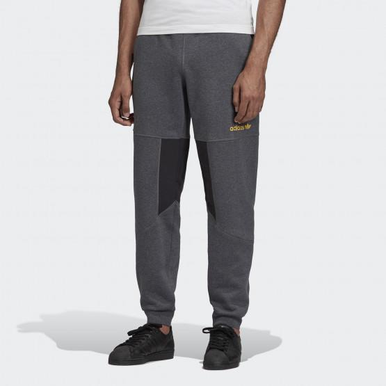adidas Originals Adv Field Pant