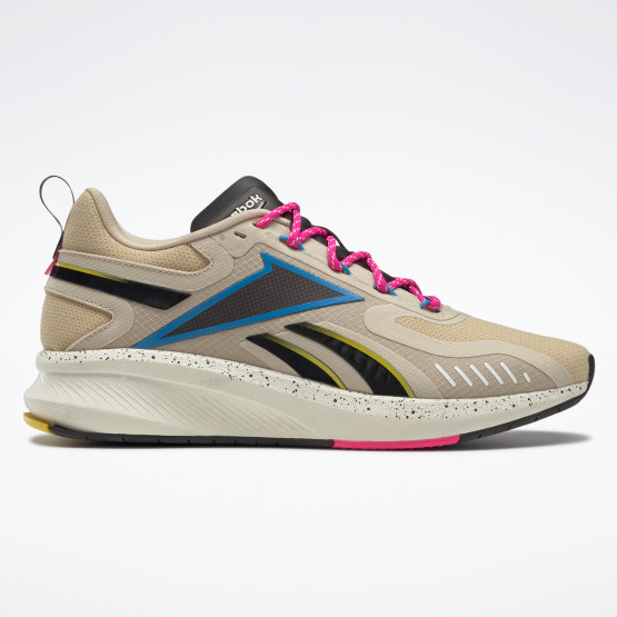 Reebok Sport Reebok Fusium Run 2 Women's Running Shoes