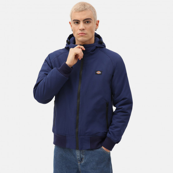 Dickies New Sarpy Men's Jacket