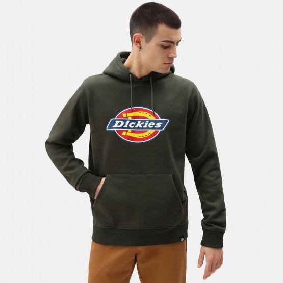 Dickies San Antonio Ανδρική Μπλούζα με Κουκούλα