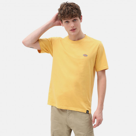 Dickies Stockdale Ανδρικό T-Shirt