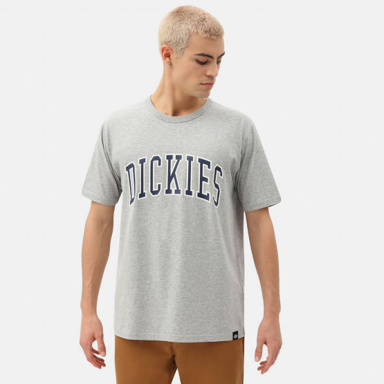 Dickies Philomont Ανδρικό T-Shirt