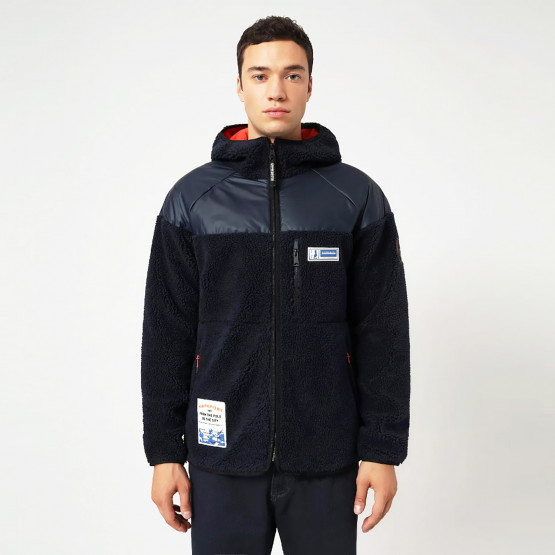 Napapijri T-HALTIA Men's Coat