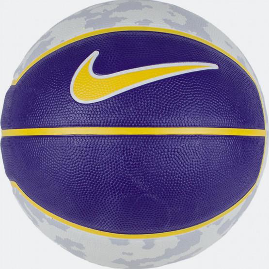 Nike LeBron James Playground 4P Μπάλα Μπάσκετ
