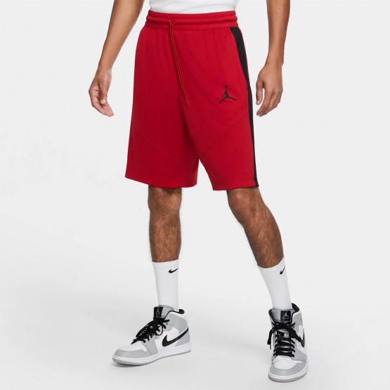 Jordan M J Jumpman Bball Short