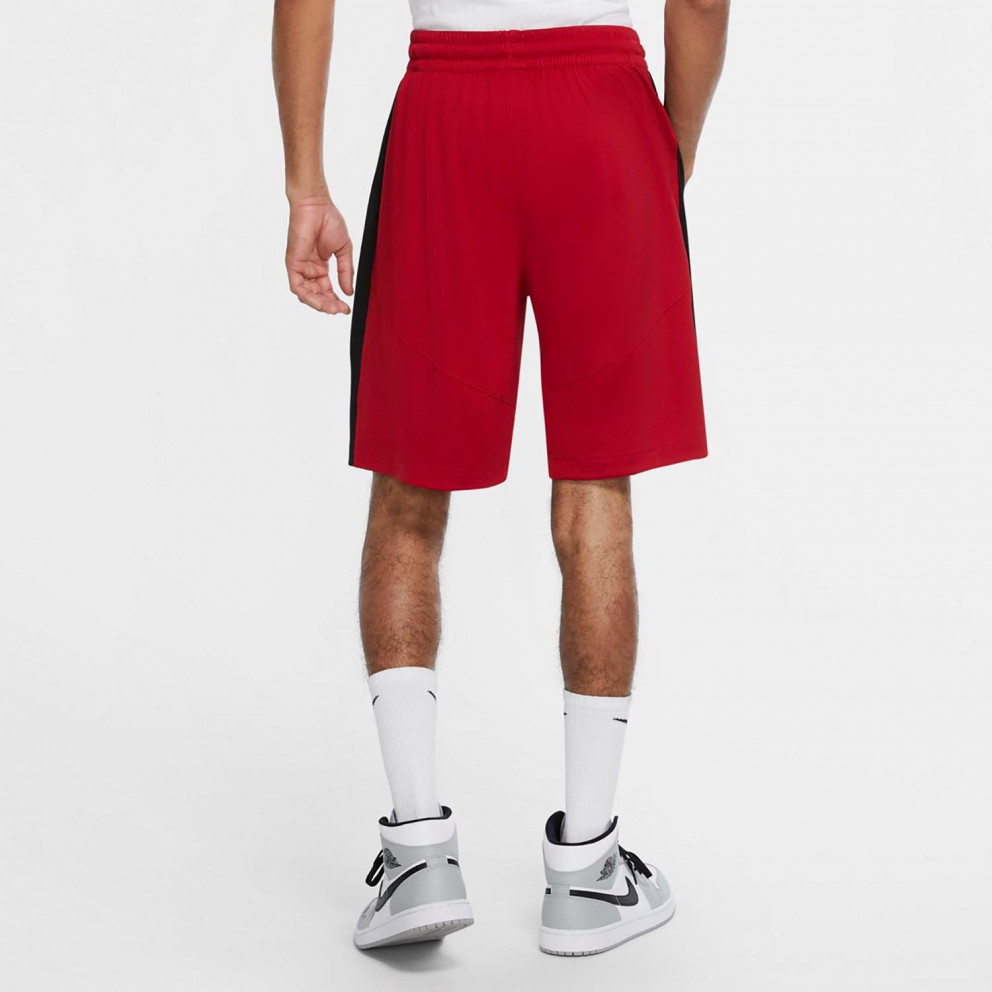 Jordan Jumpman Bball Short Ανδρική Βερμούδα