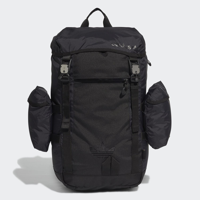 adidas Originals Adventure Toploader Σακίδιο Πλάτης 32.5L (9000059201_17729)