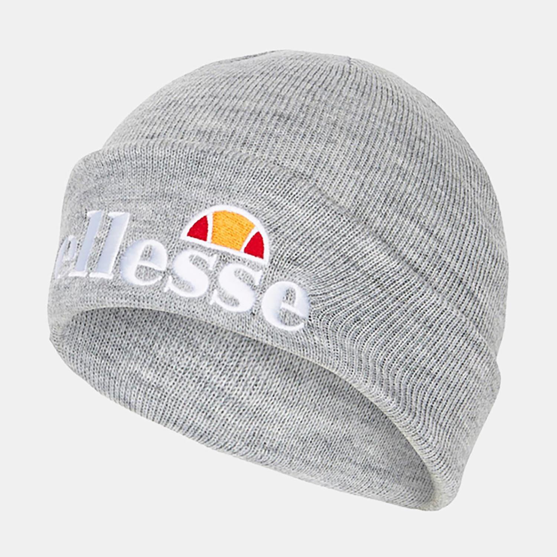 Ellesse Velly Γυναικείος Σκούφος (9000065517_6877)