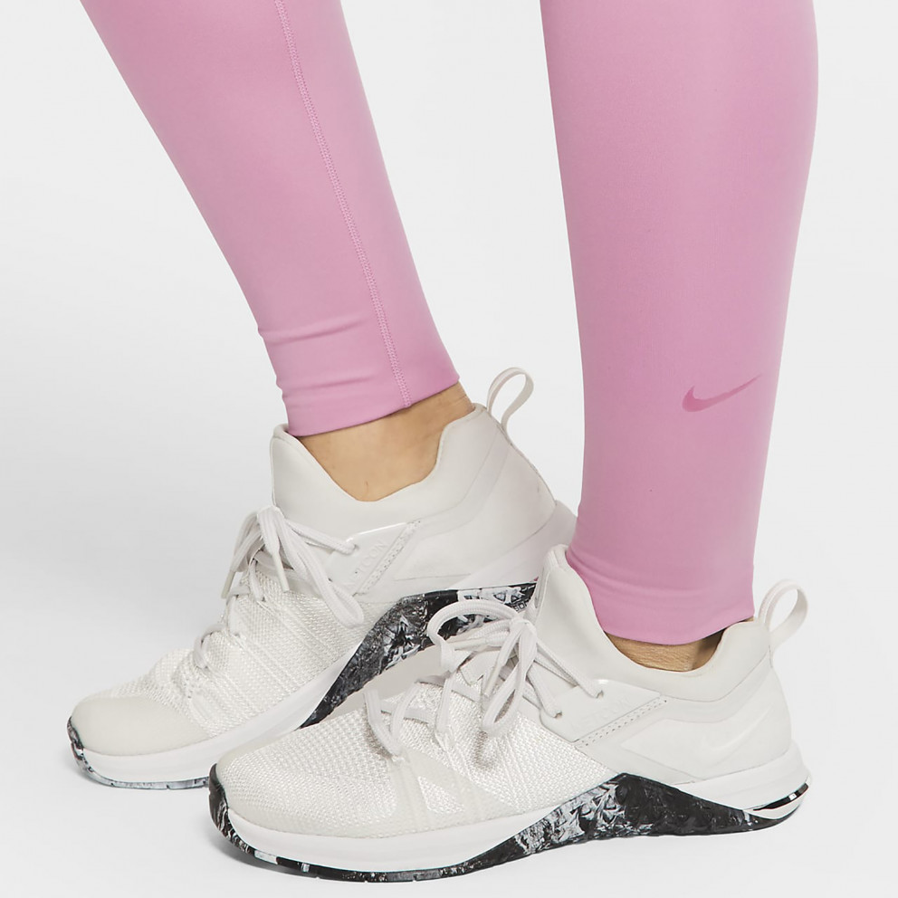 Nike One Luxe Γυναικείο Κολάν