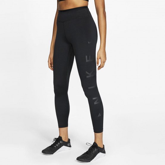 Nike W One Tgt 7/8 Icnclsh Gx