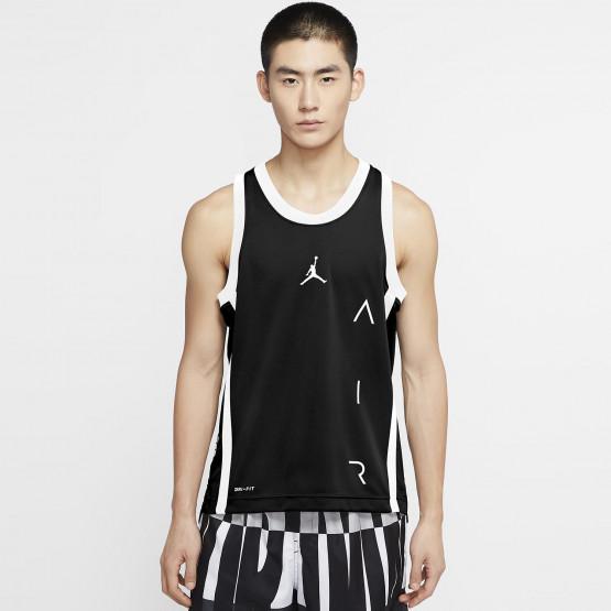 Jordan Jumpman Air Men's Basketball Jersey