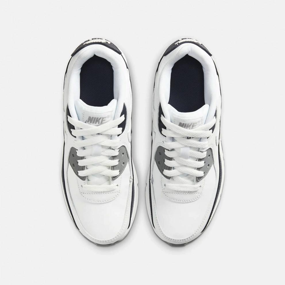 Nike Air Max 90 Παιδικό Παπούτσι