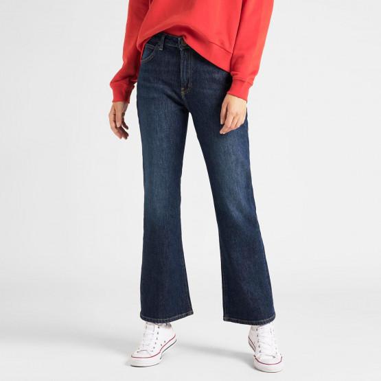 Lee Carol Boot Women's Jeans