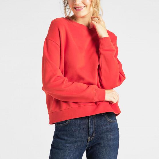 Lee Crew Women's Sweatshirt