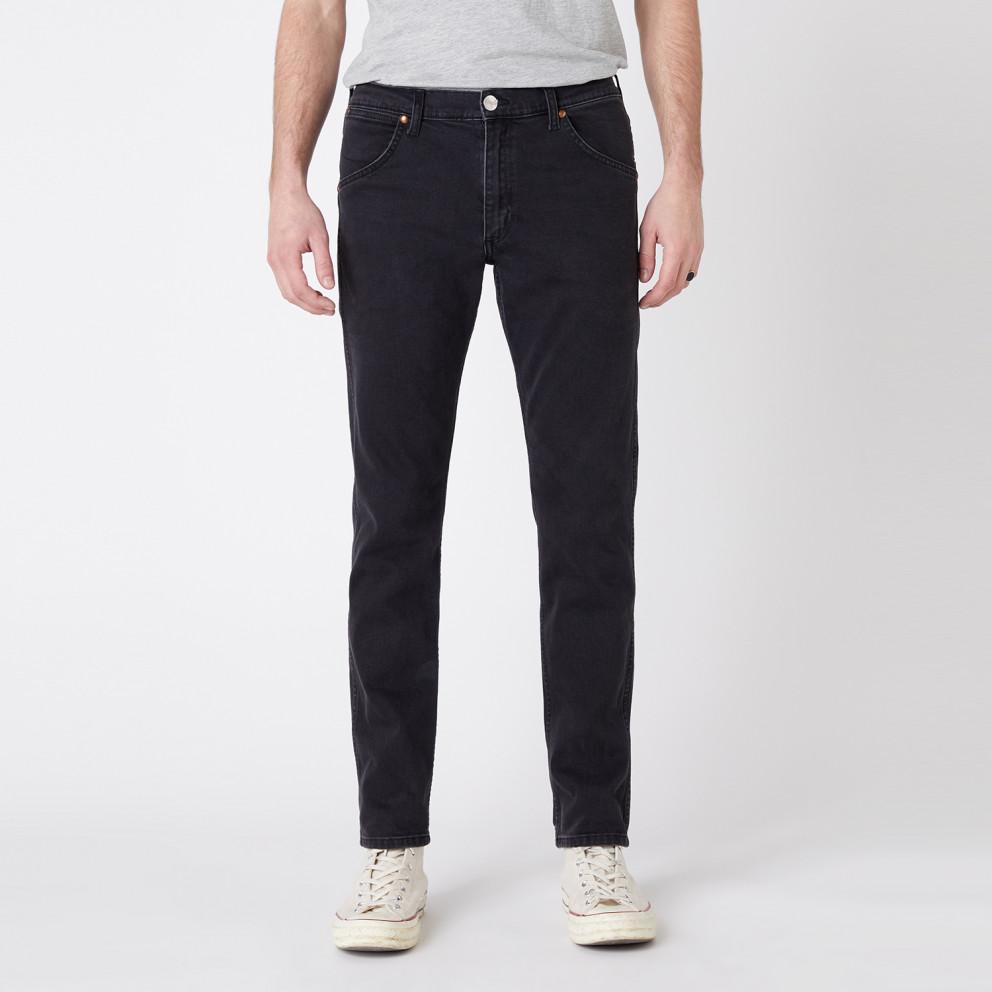 Wrangler 11Mwz Ανδρικό Παντελόνι Jean