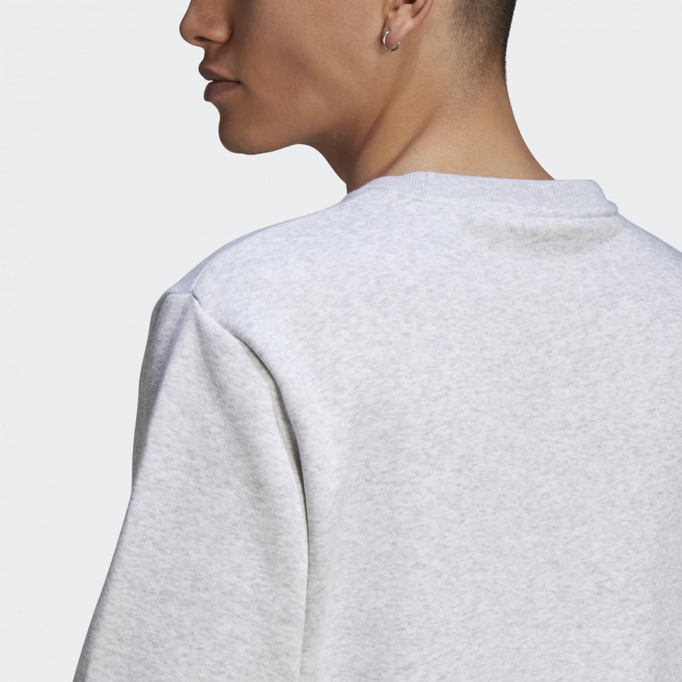 adidas Originals Sprt Icon Crew