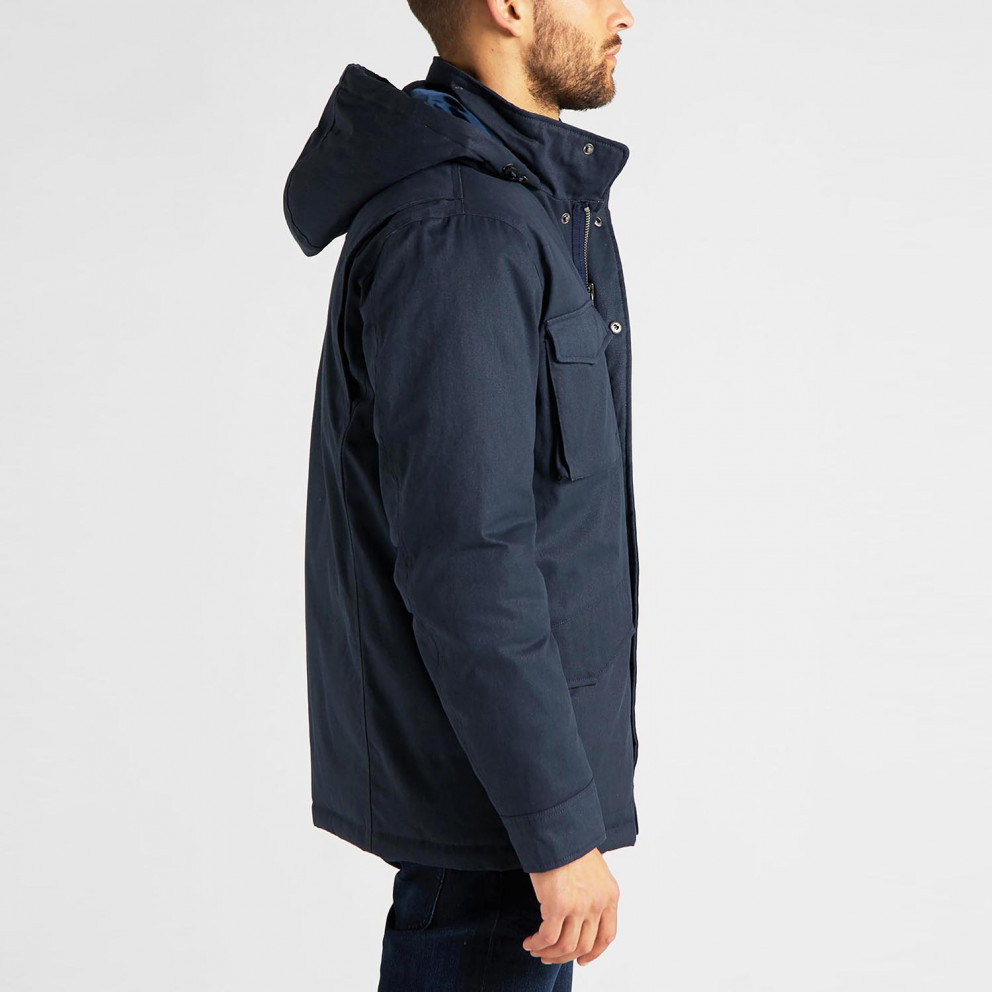Lee Winter Field Jacket Men's Jacket
