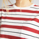 Lee Relaxed Γυναικείο T-Shirt
