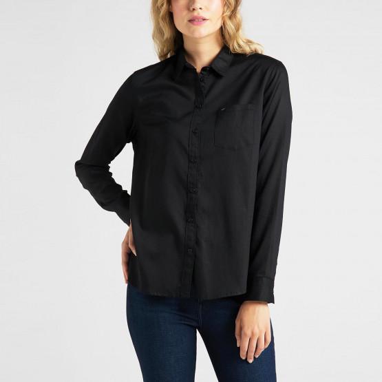 Lee Women's Shirt