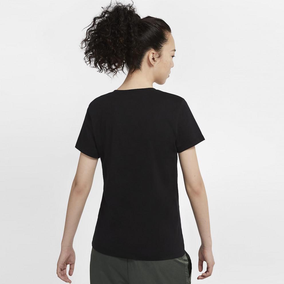 Nike Sportswear Worldwide 1 Women's T-shirt