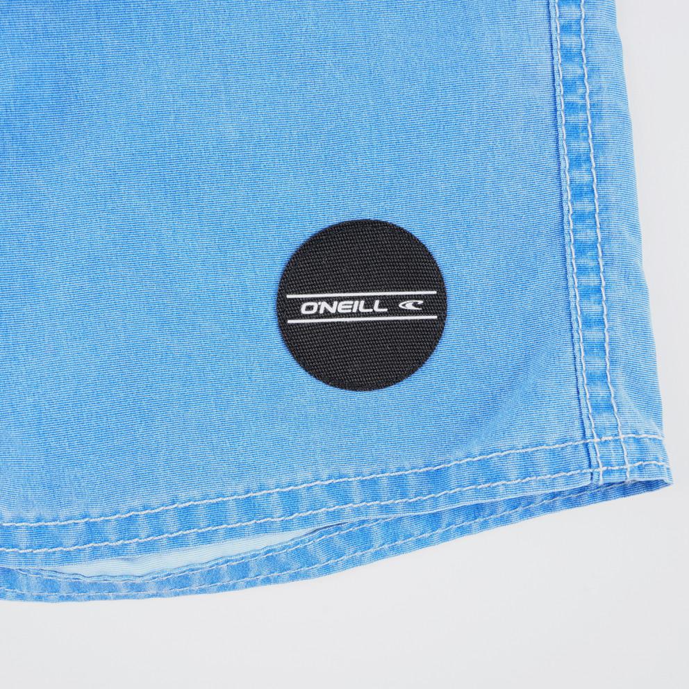 O'Neill Sunstruck Shorts