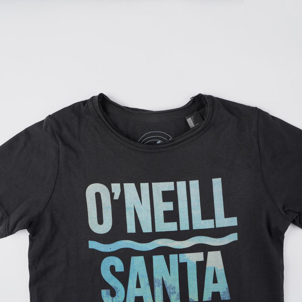 O'Neill Surf City Kids T-Shirt