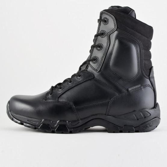 Magnum Viper Pro 8.0 Men's Leather Boots