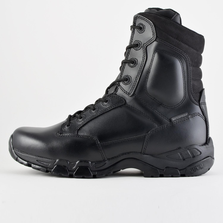 Magnum Viper Pro 8.0 Leather Boots Ανδρικό Μποτάκι (9000029132_1469)