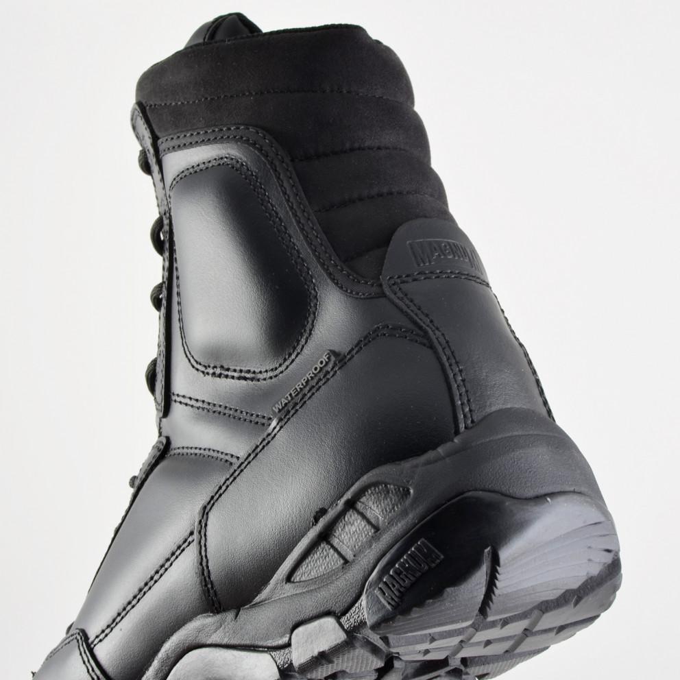 Magnum Viper Pro 8.0 Leather Boots Ανδρικό Μποτάκι