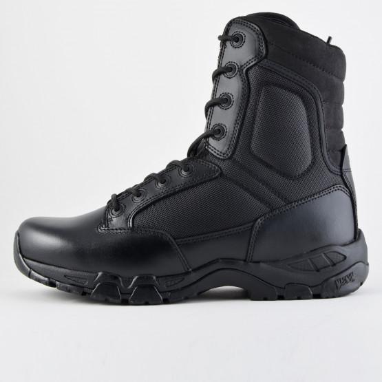 Magnum Viper Pro 8.0 Men's Boots