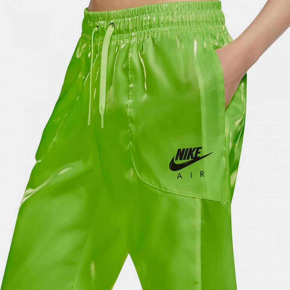 Nike Air Γυναικεία Φόρμα