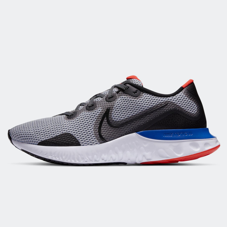 Nike Renew Run Ανδρικά Παπούτσια (9000056055_46680)