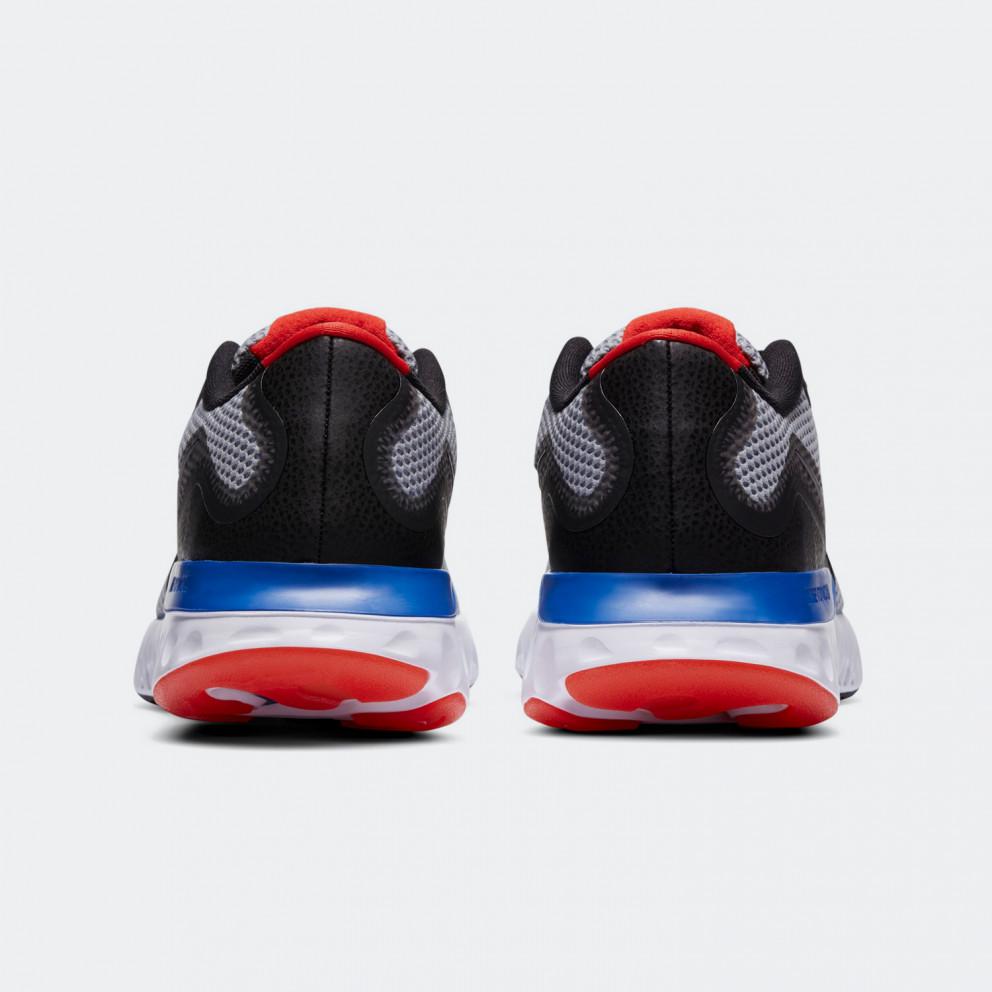 Nike Renew Run Ανδρικά Παπούτσια