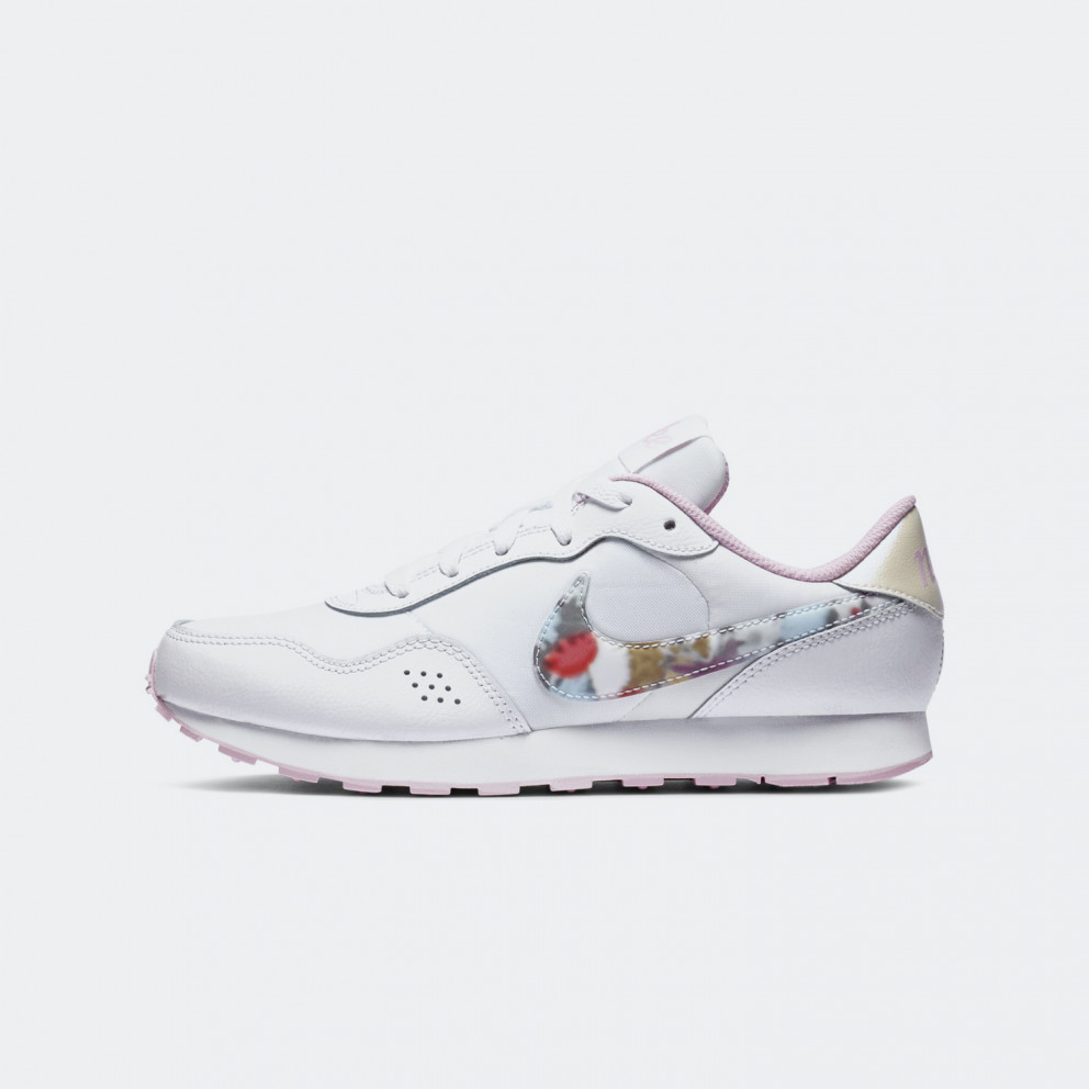 Nike Md Valiant Flrl (Gs)