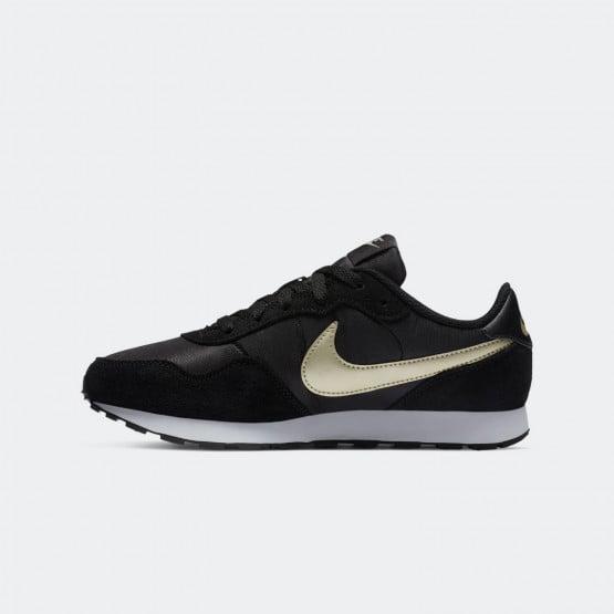Nike MD Valiant Kids' Shoe