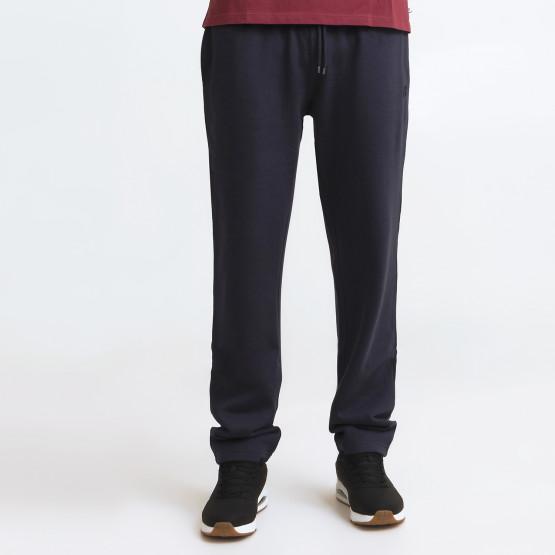 Russell Open Leg Pant Aνδρικό Παντελόνι Φόρμας