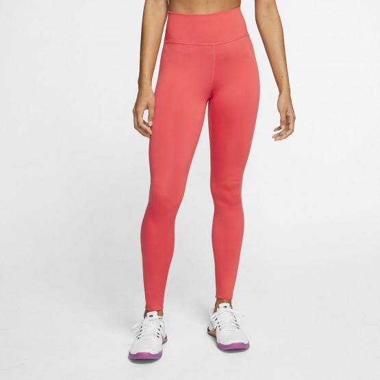 Nike One Tight Γυναικείο Κολάν