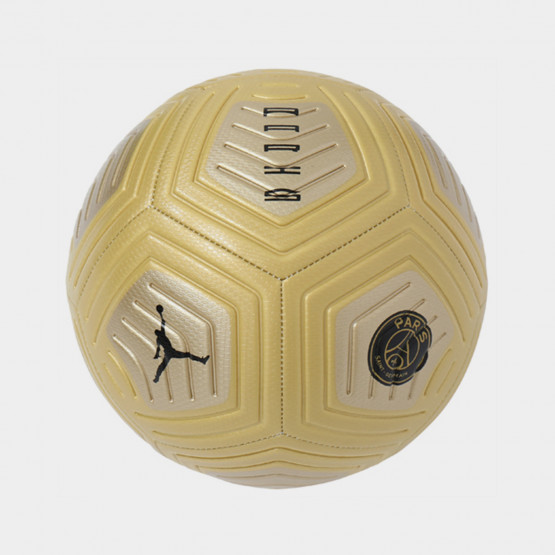 Nike x PSG Strike Μπάλα Ποδοσφαίρου
